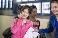 2021年扬州艺考生如何应对艺考新政策?